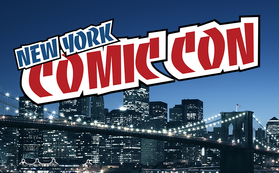 nycc2016